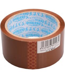 Tape bruin 48mm x 50m