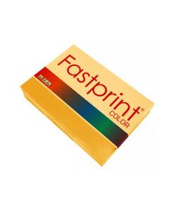 Fastprint A3 Kopierpapier 120 Gram 250 Vel