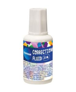 Correctie vloeistof 20ml
