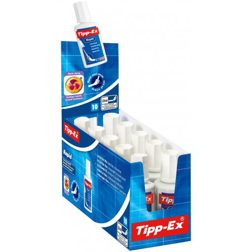 TIPP-EX Rapid 20ML