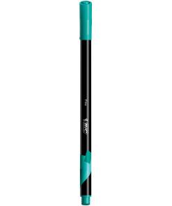BIC Intensity Fineliner 0.7mm Aqua