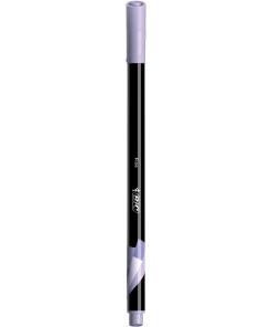 BIC Intensity Fineliner 0.7mm Lila